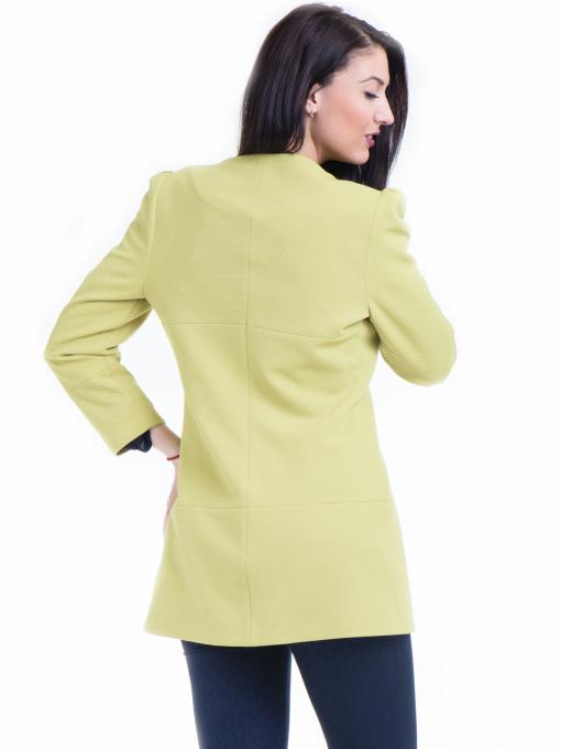 Дамско сако FAVORI  от Indigo Fashion 1