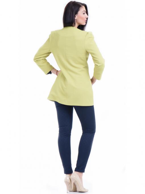 Дамско сако FAVORI  от Indigo Fashion 3