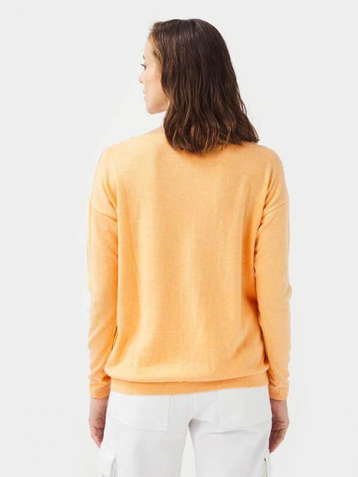 Дамска блуза 850692-10 INDIGO Fashion