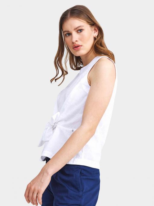 Дамски топ 750712-20 INDIGO Fashion