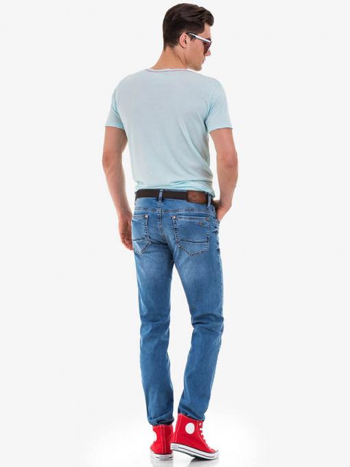 Мъжки дънки ELECTRA 5103