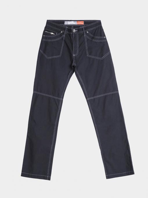 Мъжки спортен панталон JUNKER 35437