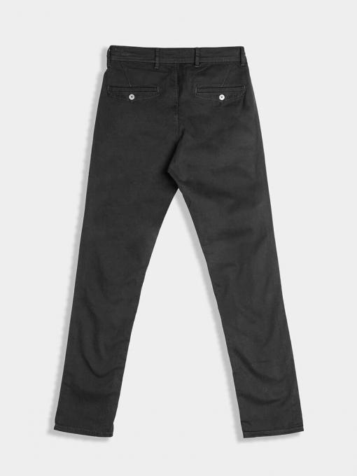 Мъжки панталон ELECTRA 7487-09