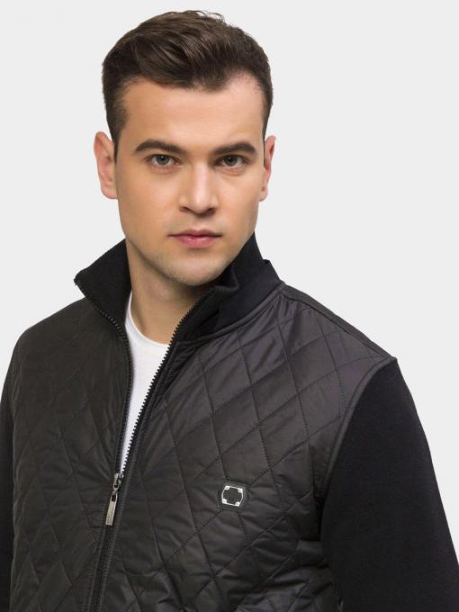 Мъжко яке 14583-09 от Indigo Fashion 3